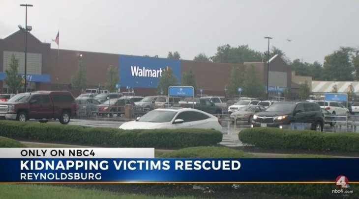 Source: YouTube/NBC4 WCMH-TV Columbus