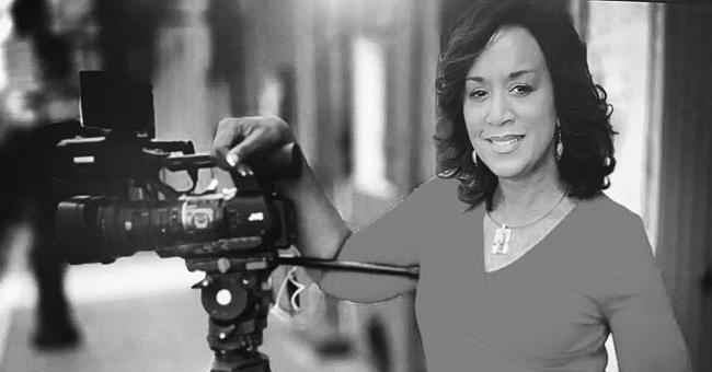 Husband of New Orleans Fox 8 Anchor Nancy Parker Devastated after She Dies in Plane Crash