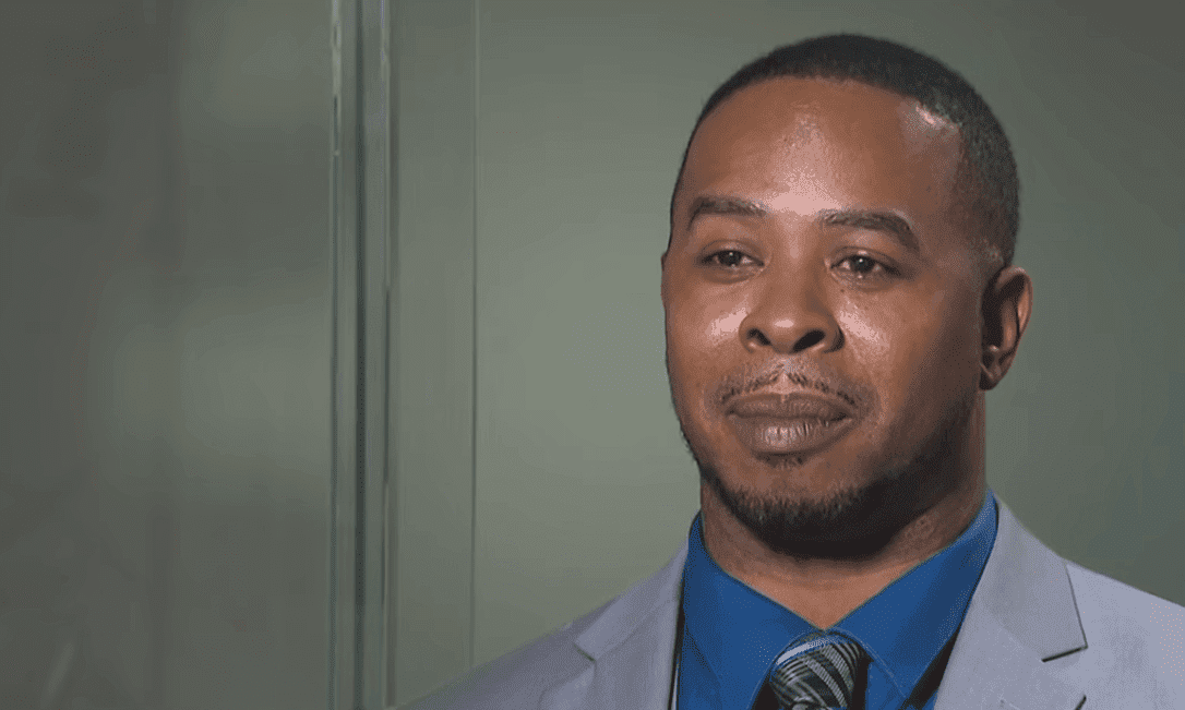 "Marcus Boyd, a former GM supervisor, was told by one employee: ""Back in the day, you would have been buried with a shovel."" 