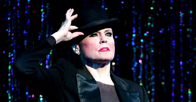 'Chicago' Actress Ann Reinking Dead at 71 — inside Her Love Affair with Director Bob Fosse