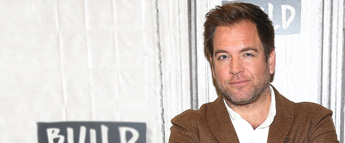 How Former 'NCIS' star Michael Weatherly Met his Wife of Almost a Decade, Bojana Jankovic