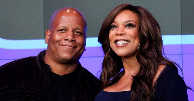 Wendy Williams Doesn't Regret 25-Year Relationship with Ex-husband Kevin Hunter — Here's Why