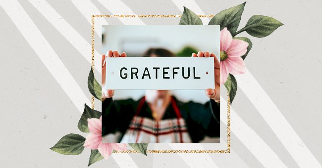 Exploring The Positive Effects Of Making Gratitude A Habit