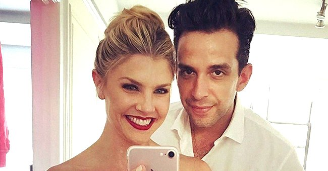 Nick Cordero's Wife Amanda Reveals What He Would Most Likely Need to Do to Live Life the Way He Would Want To
