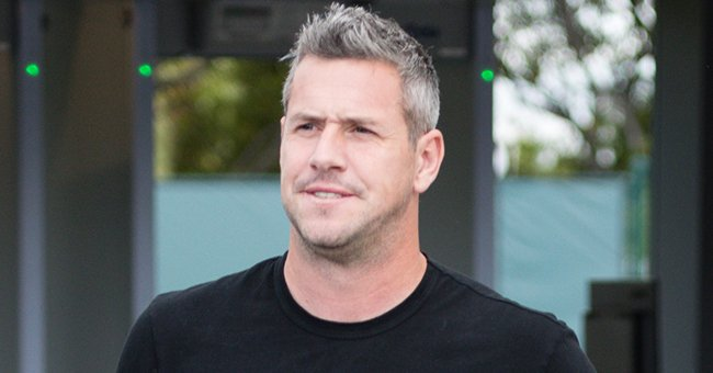 Ant Anstead Confesses His Divorce from Wife Christina Was a Huge Blow for Him