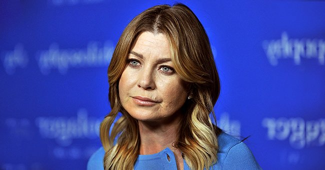 Ellen Pompeo Once Revealed Her Life Started Out with Tragedy — inside Her Difficult Childhood
