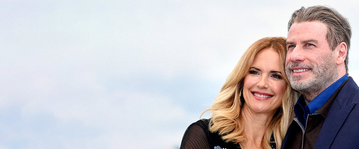 Kelly Preston and John Travolta Had Deep Ties with Scientology — inside Their Religious Views