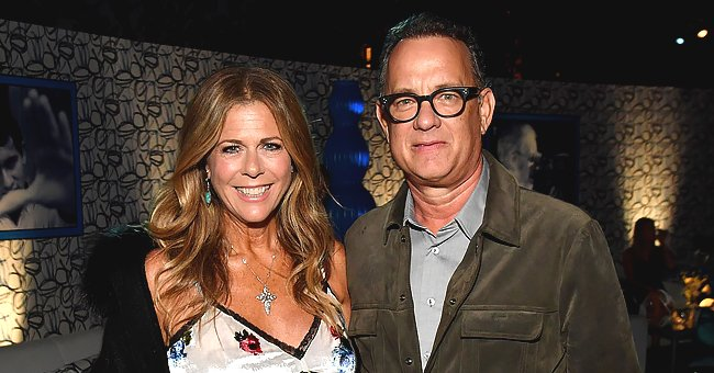 Variety: Tom Hanks Returns to Australia to Resume Filming 6 Months after COVID-19 Diagnosis