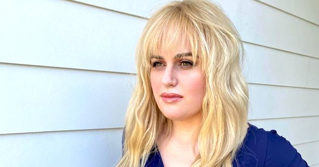Rebel Wilson Updates Fans on Her 'Year of Health' Journey and Thanks Them for Their Support