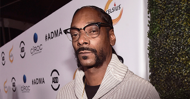 Snoop Dogg Mourns 'Auntie' Beth Chapman, Has Kind Words for Husband Dog the Bounty Hunter
