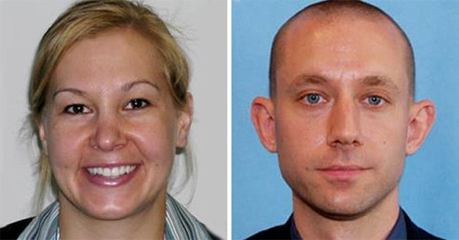 Two FBI Agents Killed While on Duty Serving Warrant for Crimes against Children