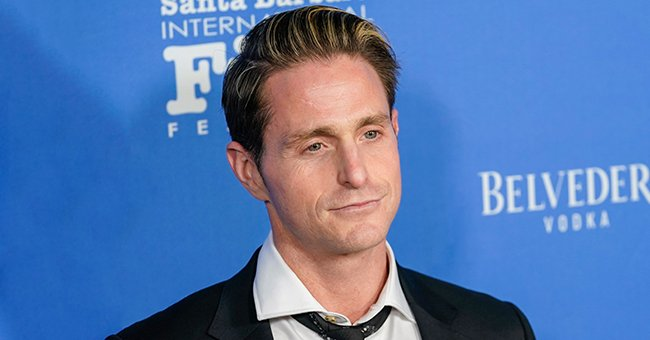 Cameron Douglas Pens a Heartfelt Birthday Message to His Younger Sister Carys — See His Post