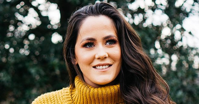 'Teen Mom' Star Jenelle Evans Is Experiencing Spinal Cord Issue — Here Are the Details