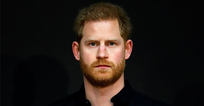 Express: Prince Harry Told to Feel the Consequences of US Move as He Loses His Military Roles