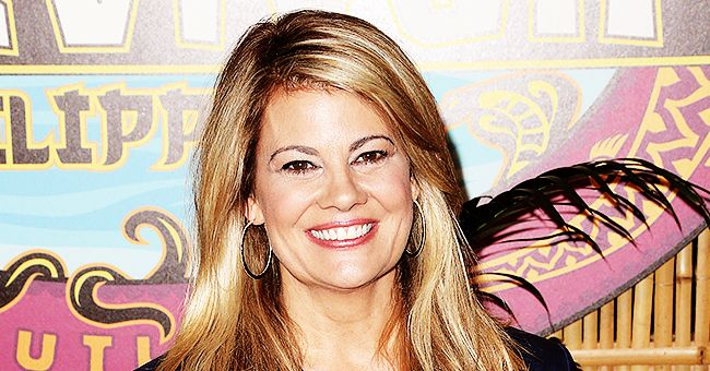Lisa Whelchel of 'Facts of Life' Fame Shares Family Photos from Girls Only Cookie Party
