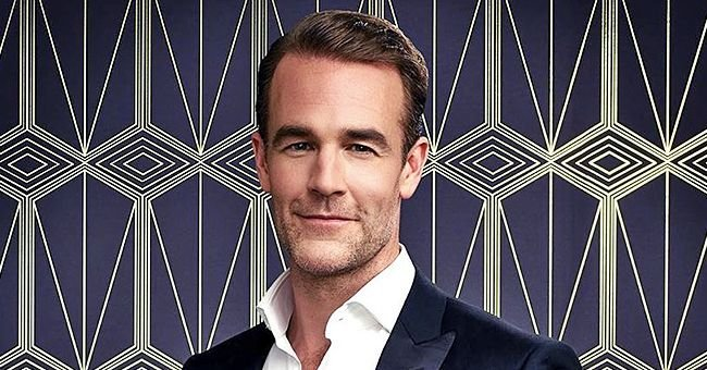 James Van Der Beek from 'Dawson's Creek' Gives Update on His Family after Wife Kimberly's Miscarriage