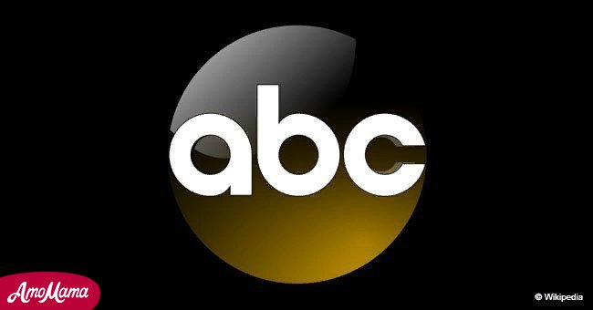 Fans reaction after ABC canceled popular show after seven exciting seasons