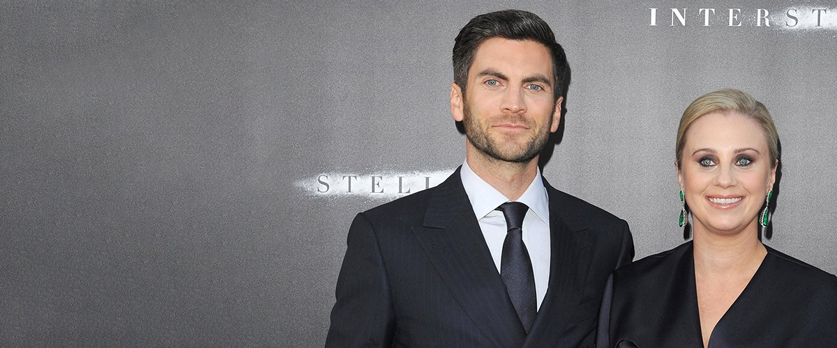 Wes Bentley Has 2 Kids with 2nd Wife Jacqui Swedberg — inside the 'Yellowstone' Actor's Life
