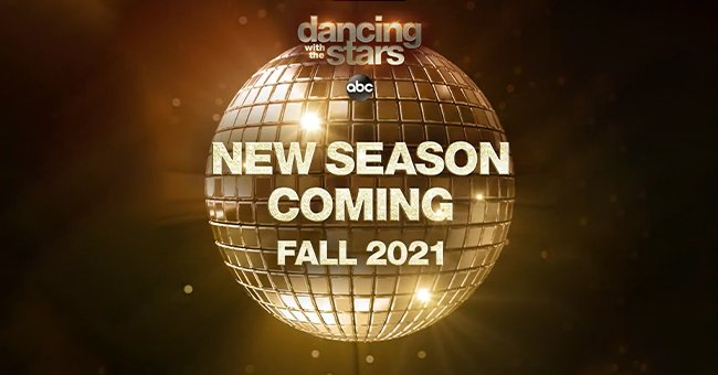 'Dancing with the Stars' Is Back for Season 30 — Fans Don't Want Tyra Banks Hosting the Show
