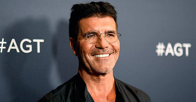 People: Here's an Update on Simon Cowell's Condition after Undergoing Back Surgery after His Accident