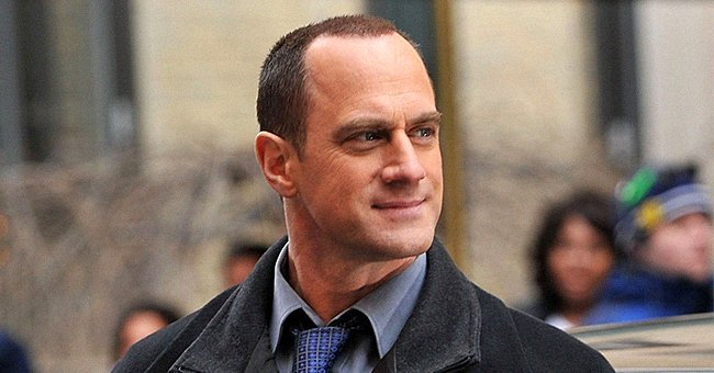Elliot Stabler Won't Return in 'Law & Order: SVU' until the Night of 'Organized Crime Premiere'