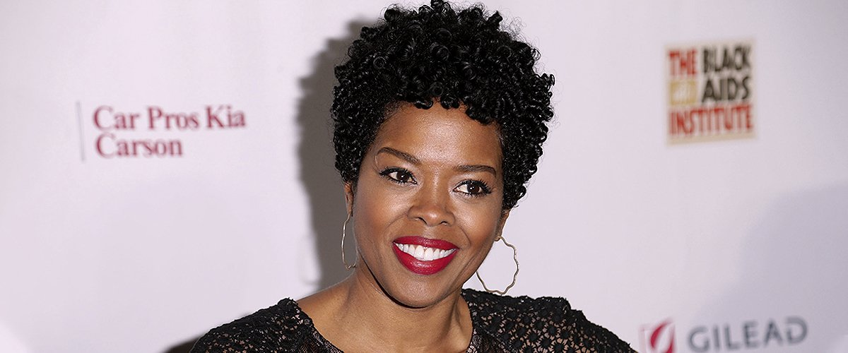 Malinda Williams Once Got Candid on 'Imperfect' Motherhood and Ex-Husband in Brief Interview