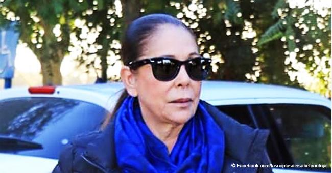 Isabel Pantoja debe pagar 70.000 € tras perder el juicio contra Las Mellis, según Kiko Matamoros