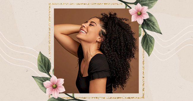 Our Pick: The Most Exciting Curly Hair Products To Try