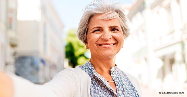 ¿Estás combatiendo el envejecimiento? Hay 4 zonas extrañas que delatan tu verdadera edad