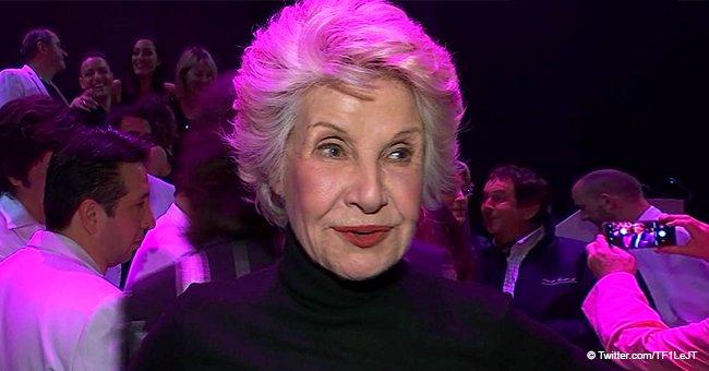 Danièle Gilbert a 76 ans : la raison pour laquelle elle n'a jamais eu d'enfants