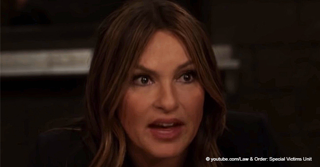 New 'Law & Order: SVU' Episode Had so Many Twists That Fans 'Didn't Know Who to Believe'