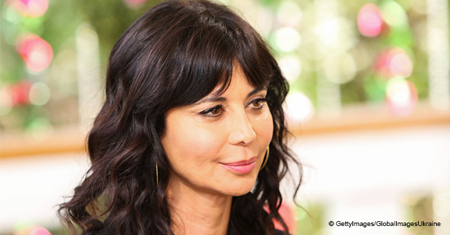 JAG Alum Catherine Bell Joins NCIS: LA as Mac and Harm Reunite