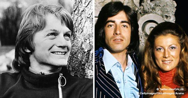 Sheila retourne en 1973 : elle explique pourquoi Claude François n'aimait pas son mari Ringo