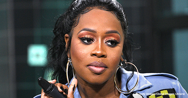 Remy Ma is Being Investigated for Allegedly Punching 'Love & Hip-Hop' Star Brittney Taylor