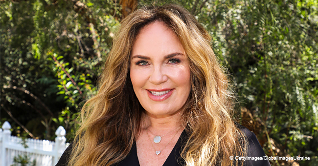 'Dukes of Hazzard' Star Catherine Bach's Daughters Have Grown up into Gorgeous Ladies