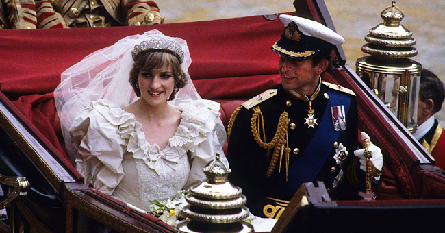 BBC Journalist Angela Rippon Reveals Princess Diana Was 'Out of Her Depth' in Her 1981 Pre-Wedding Interview