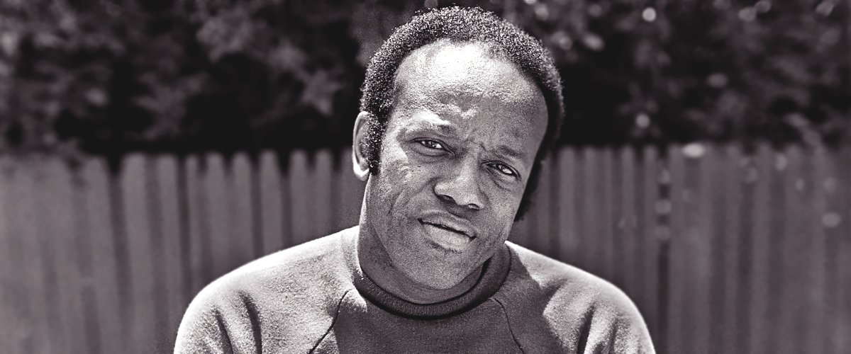 Bobby Womack, Simon Scott, Gene Wilder and Other Famous People Who Battled Alzheimer's