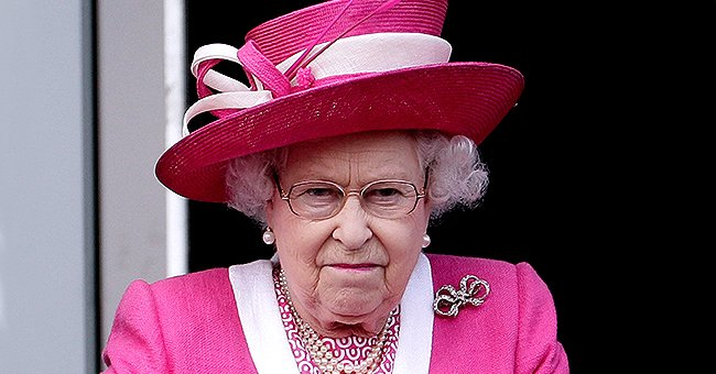 Daily Mail: Queen Elizabeth Bans Prince Harry & Meghan Markle From Using Sussex Royal Title as Their Brand