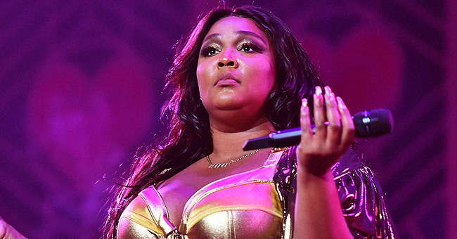 'Truth Hurts' Singer Lizzo's Postmates Driver Living in Fear after Being Called Food Thief: Report