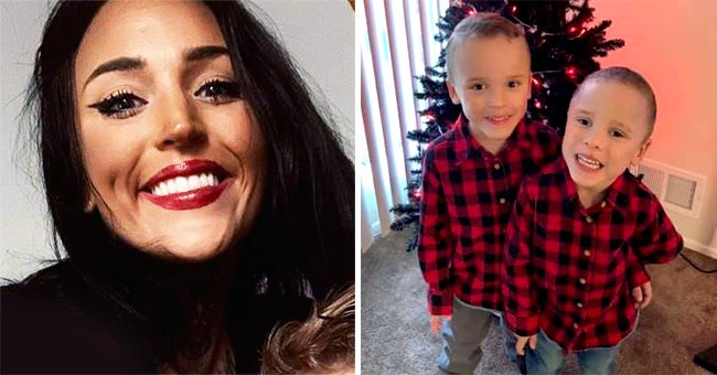 Mother, 29, Lost Her Life While Shielding Her Twins, 5, from Being Injured in a Car Crash