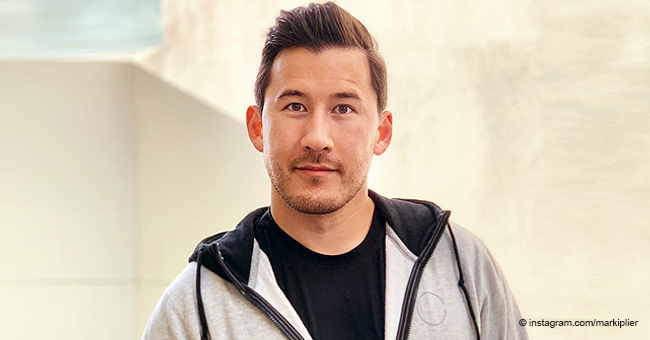 Markiplier: The Tragedies That Made Him Step Away from YouTube for a While
