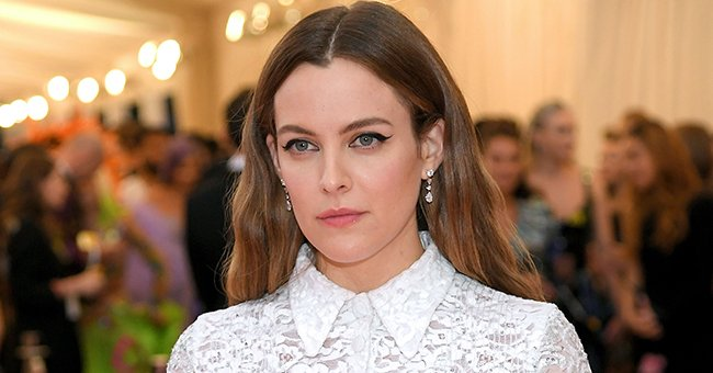 Riley Keough Shares Emotional Message on the 2 Month Mark of Her Brother Benjamin's Passing