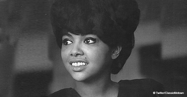 Remember Motown Singer Tammi Terrell? Her Life Was Full of Tragedy before Her Untimely Death at 24
