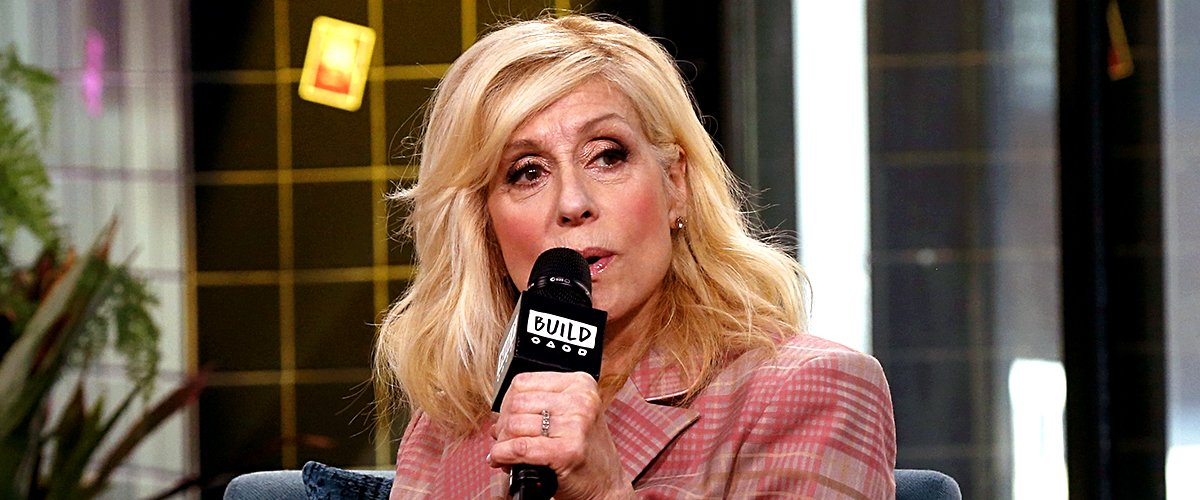 Judith Light Opens Up about Her Decision to Not Have Children