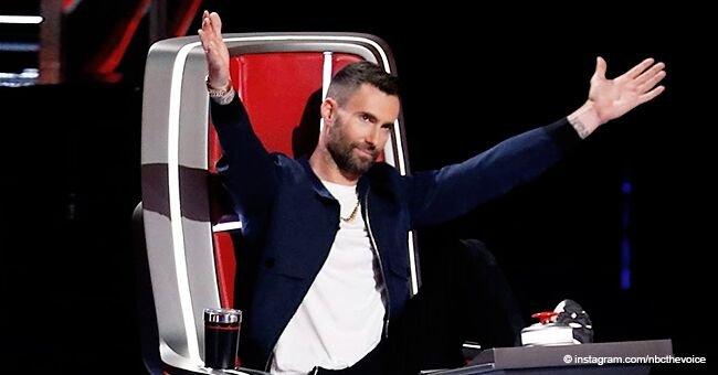 'Voice' Fans Slam Adam Levine in the New Season, Remembering How He 'Sold out' a Team Member