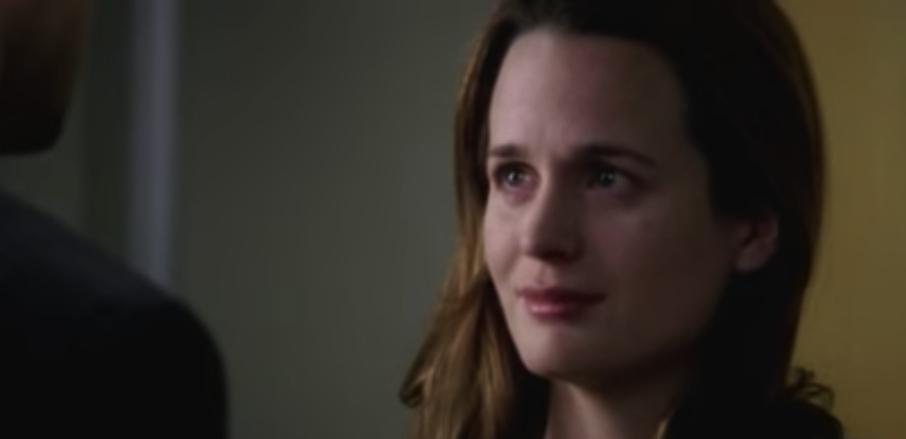 Image Credits: ABC/Grey's Anatomy (YouTube/vivalasvegas02)