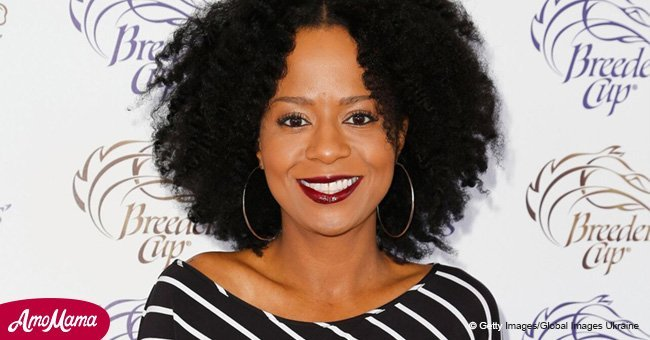 Vanessa from 'The Cosby Show' Celebrated 25-Year Relationship with 'Different World' Actor