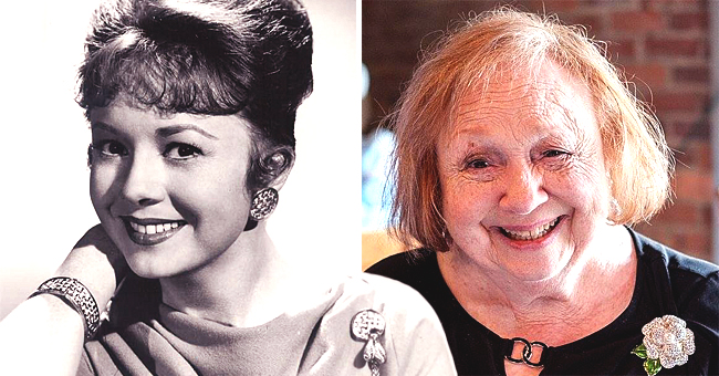 Life of 'Andy Griffith Show' Star Betty Lynn after the Sitcom Ended