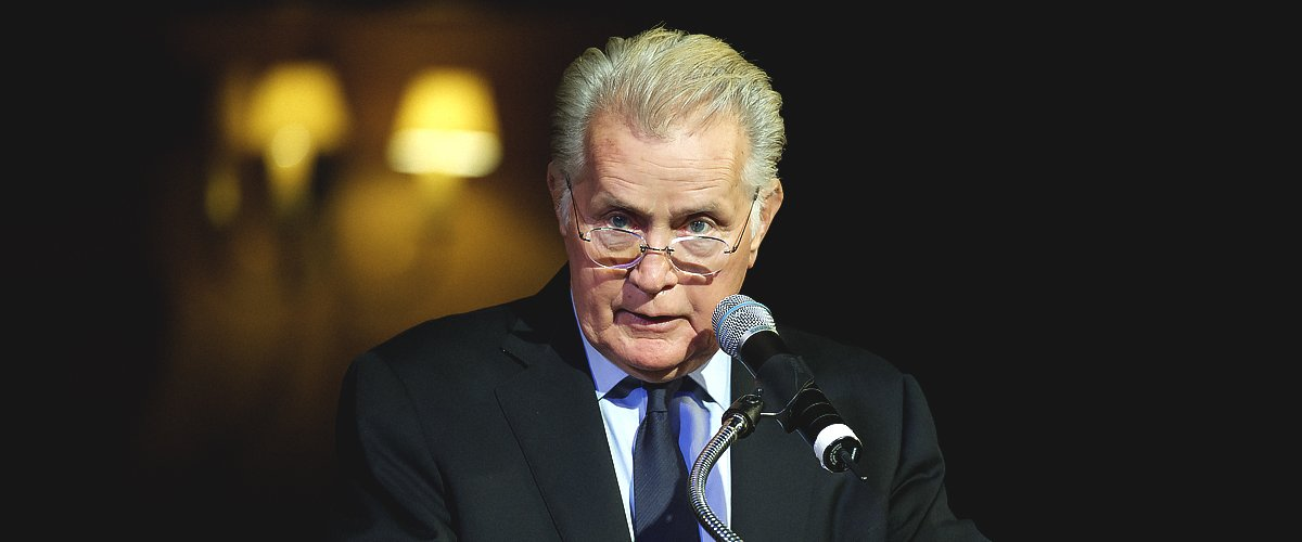 Martin Sheen Once Said He Loves the Genius of God in Our Humanity — inside His Religious Beliefs