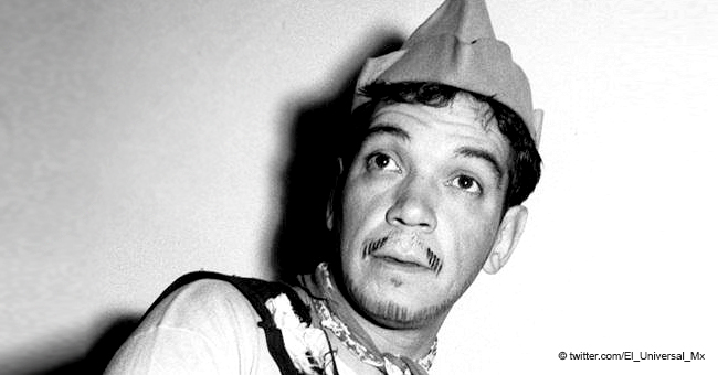 Las dificultades de Cantinflas: de ruda infancia a convertirse en ídolo de comedia internacional